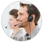 A vos Services Rhin - Téléasistance